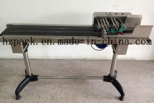 Automatic Bag/Paper Carton Paging Machine (1500) pictures & photos