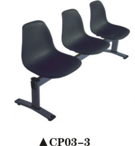 Hot Sale Public Airport Conference Chair