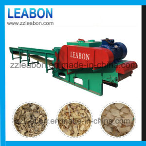 No Need Base Wood Drum Chippers for Sale pictures & photos