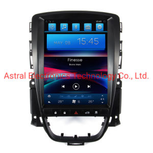 China Android Car Head Unit, Android Car Head Unit