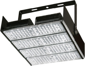 50W/100W/150W/200W LED Floodlight for Outdoor/Square/Garden Lighting (TFH221) pictures & photos
