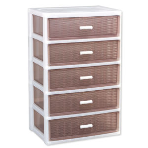5 Layer Small Cabinet Drawer  sc 1 st  Made-in-China.com & China 5 Layer Small Cabinet Drawer - China Cabinet Plastic Drawers ...
