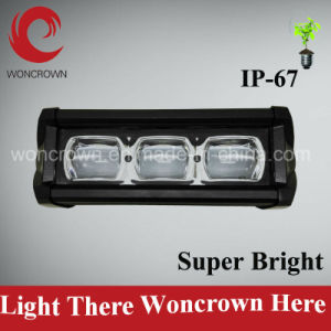 Energy Saving LED Factory Price Work Light pictures & photos