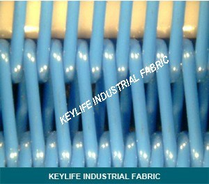 Suspensions Separation Monofilament Screen in Sewage Disposal Plants