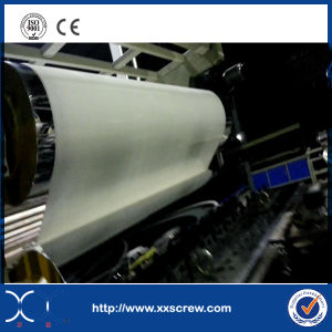 CE Certificate Plastic ABS Sheet Making Machine pictures & photos