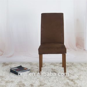 Rch-4069 Hot Sale Morden Fabric Dining Chair pictures & photos