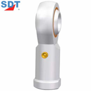 Winding Shape Straight Ball Joint Rod End (PHSB.../ SIZP...S)