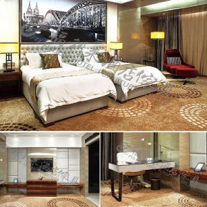 2015 Foshan Luxury Used Star Classical Hotel Furniture