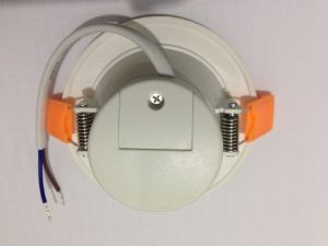 Driverless LED Down Light with CE RoHS pictures & photos