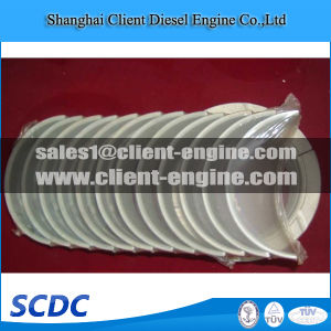 Hot Sale Cummins Rod Bearing for Industrial Diesel Engines pictures & photos