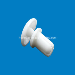 Plastic Nylon Snap Rivet Fastener pictures & photos