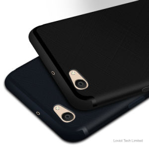 best authentic 9458f a8d1d Drop Resistant Ultra Slim Phone Case for Oppo F3