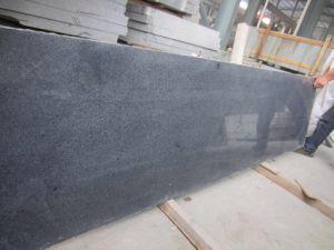China Rosa Porrino Granite Tiles, Rosa Porrino Granite Tiles Manufacturers,  Suppliers | Made In China.com