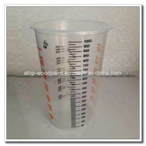 1f10cad4f48 China Measuring Cup, Measuring Cup Manufacturers, Suppliers, Price |  Made-in-China.com