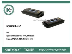 Kyocera Km Developer Factory, Kyocera Km Developer Factory