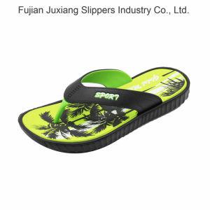 632747525841 Custom Flip Flops