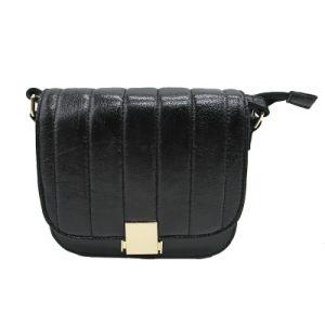 9c70bde921 2018 Hotsale Fashion Woman Handbag New Designer Metal Color Shoulder Bag  Popular Stitching Clutch Bag Special
