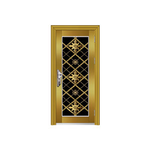 China Steel Entry Door Steel Entry Door Manufacturers Suppliers Made In China Com