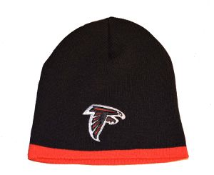 12df9d7d5f5 Wholesale Football Hat
