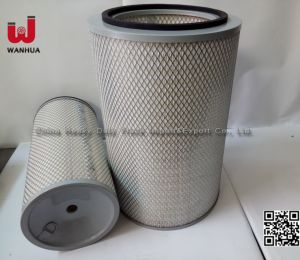 23935059 23935042 Oil Filter Ingersoll Rand Compatible Filter Element