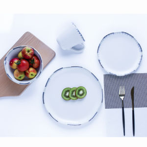 China Ceramic Tableware, Ceramic Tableware Manufacturers, Suppliers |  Made In China.com