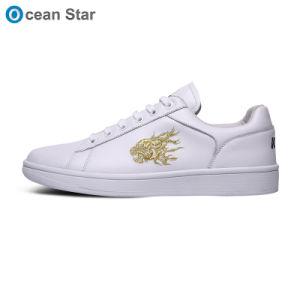 Men Luxury Men Casual Shoes