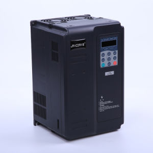 Wholesale Inverter M
