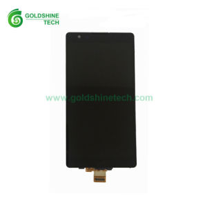 2018 New Arrival Mobile Phone LCD for LG G7 with Touch Digitizer