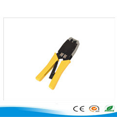Cat5e Crimper and Network Tool