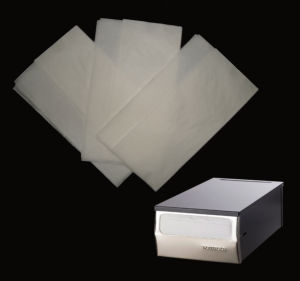 Novafold Dispenser Napkin, Tissue (ZY-090) pictures & photos