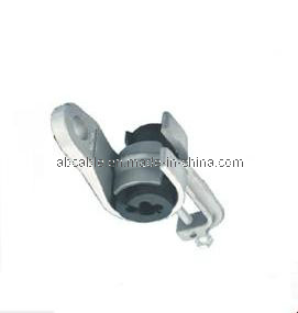Suspenion Clamp for ABC Bundled Conductor Lines