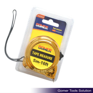 Tape Measure (T07229)