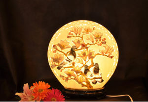 Decoration Art Lamp (SYT-DPL049)