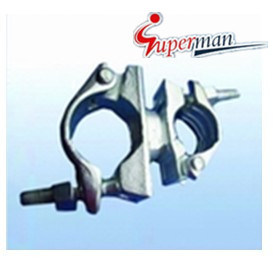 Scaffold Double Coupler for Scaffolding (SM9147-18)