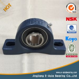 Pillow Block Bearing F207 F209 F210 F211 F212 pictures & photos