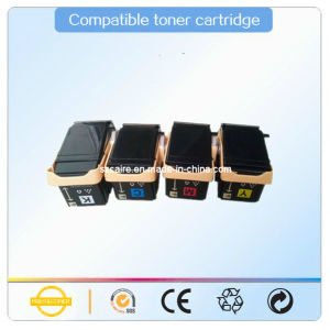 Laser Toner Cartridge 7100 for Xerox Phaser 7100 pictures & photos