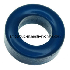 High Stability Toroid Ferrite Core for Inductor and Transformer pictures & photos