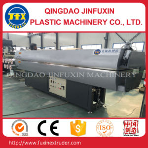Pet Plastic Brush Filament Making Machine pictures & photos