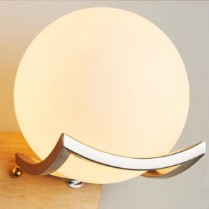 5W LED Wall Light Modern Wall Lamp Sconce Wandlamp LED Bedside Sconces Bedroom Wall Lamp Decor for Home Lights Fixtures