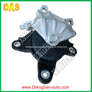 Custom Auto Rubber Engine Motor Mounting for Honda Accord (50870-TA0-A03) pictures & photos