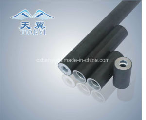 Carbon Fiber Conveyor Roll