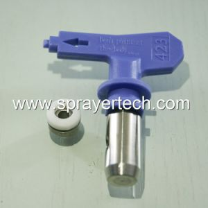 Hyvst Wholesalers Varies Model Top Quality Sprayer Nozzle Tips Parts pictures & photos