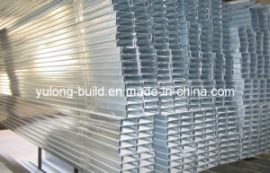 Steel Channel, C Stud, U Truck with High Quality pictures & photos
