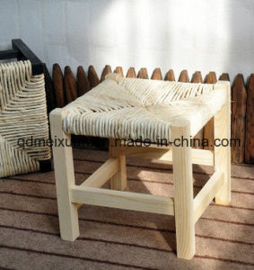 Groovy Manufacturers Selling Ideas In Stool Cushion Wooden Shoes The Small Low Stool Of Solid Wood Restoring Ancient Ways M X3296 Customarchery Wood Chair Design Ideas Customarcherynet