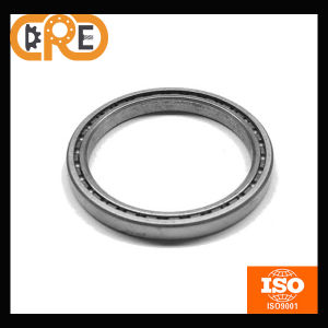 Professional Manufacturer and Low Noise for High Precision Machine Tools Thin Section Ball Bearings pictures & photos