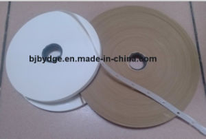 Green Edge Banding Tape (bj28)