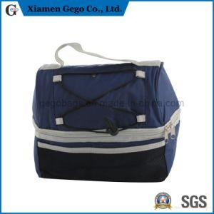 Ziploc One Gallon Zer Bags 250 Case