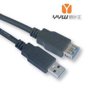 USB 3.0 a Male to a Female Cable