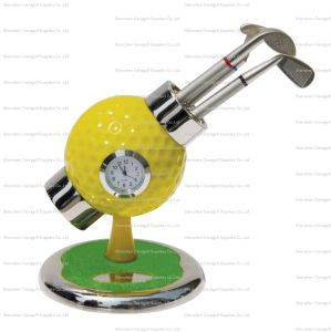 Promotional Golf Gift Items for Sale