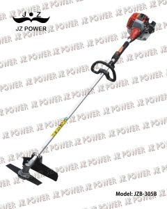 Brush Cutter,1.2HP (JZB-305B)